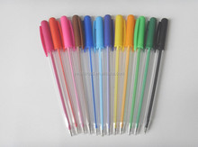 2015 new style pen ,high quality with cheap price