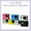 hot sales product 2015 hdking best mini hand camera