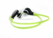 Smart Heart Rate Monitoring Wireless Bluetooth Headphone New Model Headset
