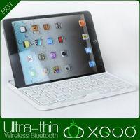 Dropship wireless bluetooth keyboard for mini ipad