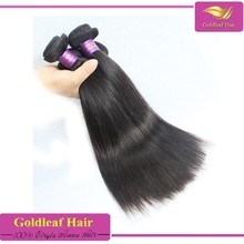2014 new alibaba china factory price unprocessed wholesale price short hair weaves