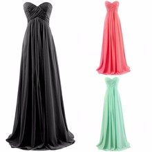 19.99 USD Wholesale Sexy Evening Dress In Stock