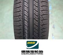 Semi-steel high performance PCR rubber tire 13inch ~ 26inch made in china new passenger car tires/winter tyre