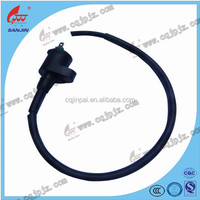 Motorcycle Cdi With Best Sellingmotorcycle Ignition Coil China Motorcycle Ignition Coil Factory