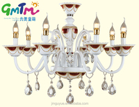 New Products Wholesale American Chandelier