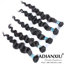 famous art styles queen weave beauty hair 3a brazilian human hair i clips