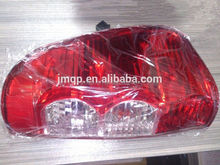genuine part pickup wingle 5 lamp,pickup tail light,pickup Stop / Tail & Indicator Lamp
