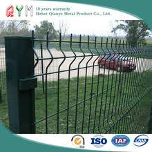 China supplier hot-sell metal fence panels