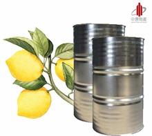 Factory offer Bulk Lemon Oil for Hair Care
