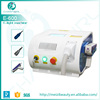 all pigment removal nd yag laser beauty machine surgery instruments 3 years warranty
