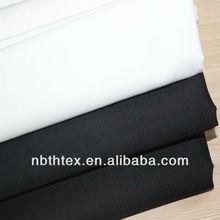 T/C 65/35 32s twill teflon fabric