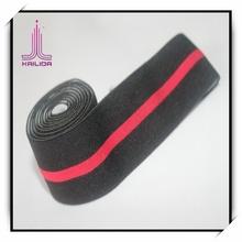 jacquard cinta elástica