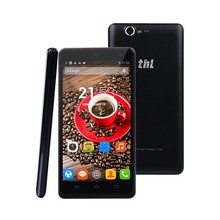 "Original ThL 5000 Cell Phones MTK6592 Octa Core Android 5.0"" IPS 2GB RAM 16GB ROM 5000mAh 13.0MP NFC Mobile Phone"