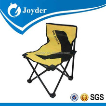 Frame Good promotion Fishing Chair Adjustable Legs