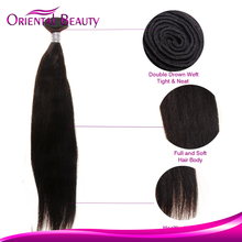 Wholesale distributors quality products free samples virgin Peruvian hair extension