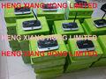 Hong kong post correo aéreo de envío gratis, 2013 reciente llegada de mini pc set top box quad core rk3188 android tv box mk888