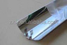 T5 / T8 dual tube light mirror aluminum reflector
