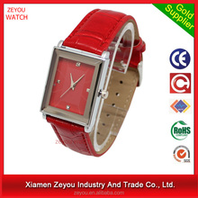 R0169 (*^__^*) FREE sample quartz watch price!!!!!! suitable for promotional gift quartz watch price