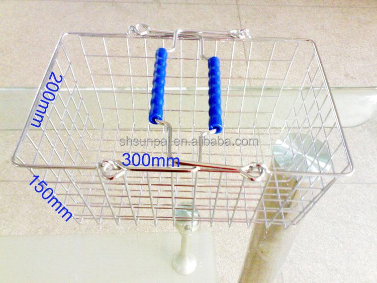 metal shopping basket3.jpg