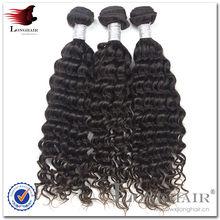 Wholesale Virgin Hair 100% Unprocessed Virgin Malaysian Hair