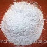 The best factory price for boric acid H3BO3