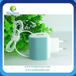 Wholsale Quick Charging Wall/Home Charger Cheap Used Wireless Mobile Charger