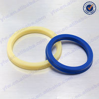 2014 Hot Sale China manufacture Low price Pu Seal