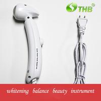 h2o & o2 jet facial beauty machine lowest sales
