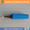 /product-gs/li-ion-18650-2200mah-3-8v-battery-with-kc-certification-60281999545.html
