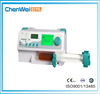 CE marked unipath medical Infusion pump