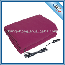 HEATED CAR COVER ELECTRIC