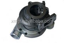 Sell excavator turbocharge 32006047