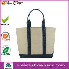 ladies fashion straw beach umbrella pool beach bag