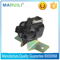 Import materials high quality 0221 502 007,330 905 115A ignition coil for VW/AUTO