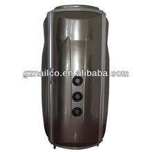 Sun tanning machine with whole sale price for commercial use LK-221A