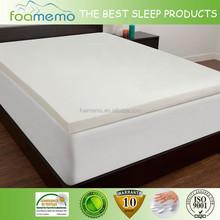 Mordern home furniture Cool mattress topper