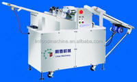 2015 Most Professional Split Shaping Equipment