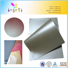 nice pearlized paper,color pearlized paper,papel perolizado