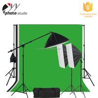 2015 wholesale professional studio photography equipment