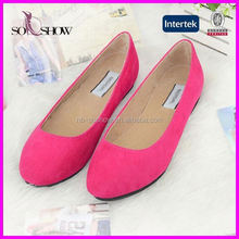 Hot sale woman shoes brand small size women shoes
