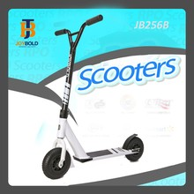 electric mobility scooter, 50cc trike scooter, pedal scooter JB256B with color option