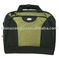 Hot sell Design Laptop bag, Business Bag, Briefcase
