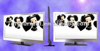 FHD 32 INCH Widescreen LED TV(Ultrathin and Energy Smart)