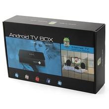 tv box android hd sex pron video mx iptv dual core full hd 1080p smart android tv box 4.2.2