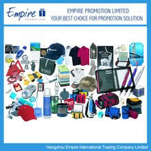 Hot sales popular quality 2015 new innovative promotional gifts
