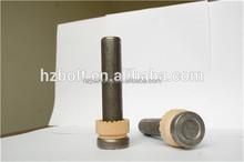 JIS B1198 Shear stud as composite system parts
