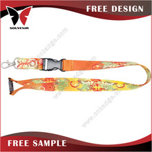 Custom Lanyards Manufacturer cross strap backpack