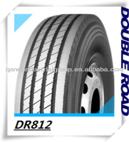 wheels and tires in miami from China manufacture