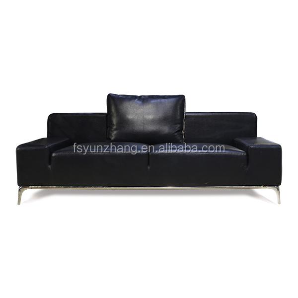 modern sofas buy modern sofas cheap modern sofas leader sofa modern