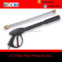 Hot Water High Pressure Water Spray Lance